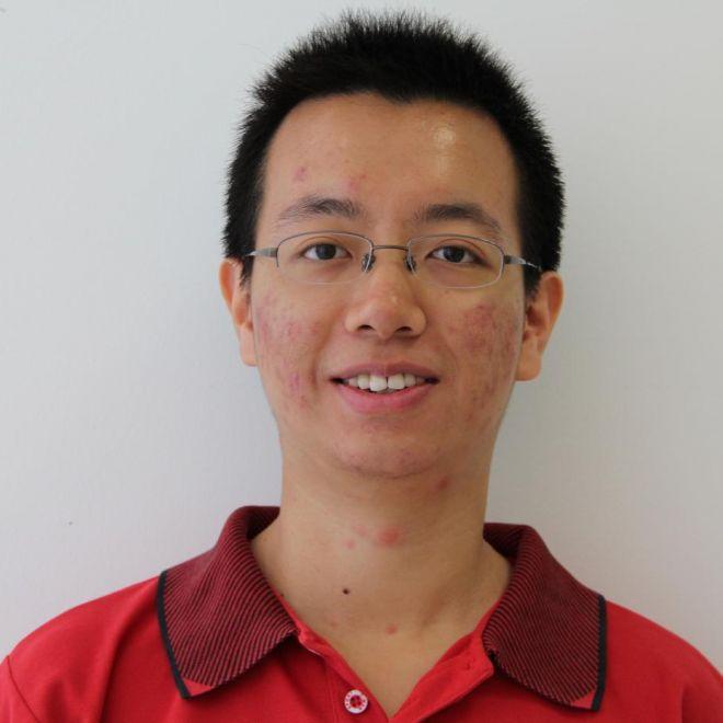 yuan-su's picture