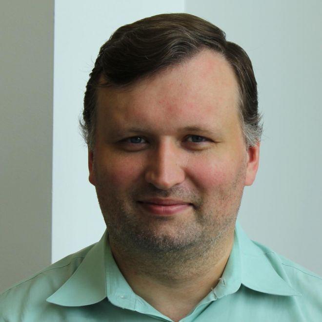 dmitri-maslov's picture