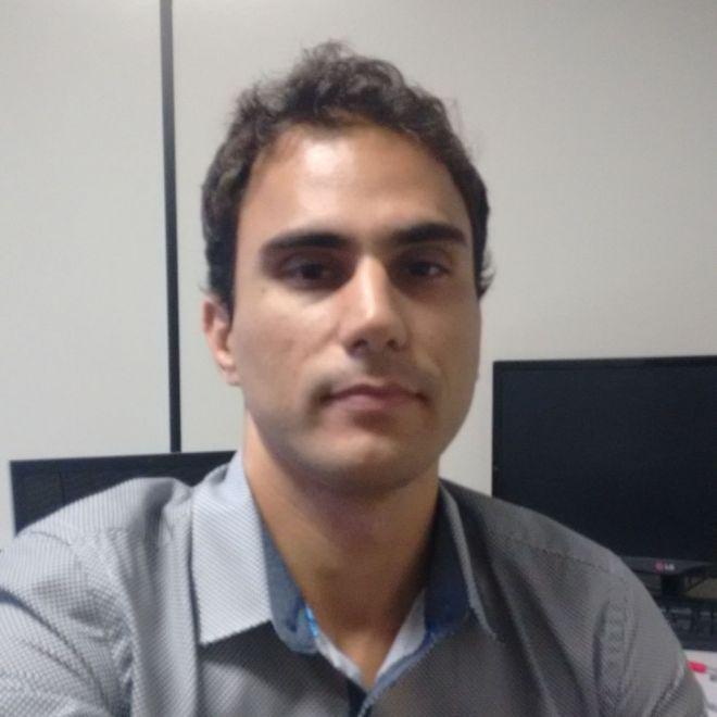 pedro-costa's picture