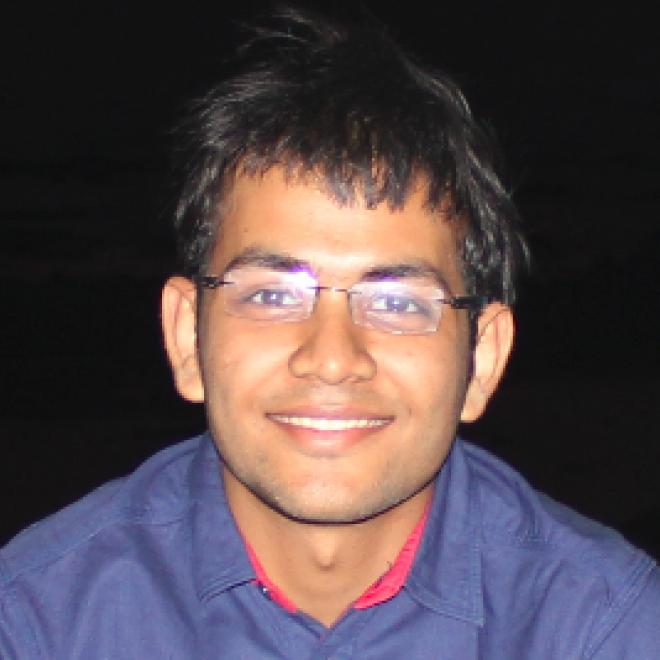 aditya-jain's picture