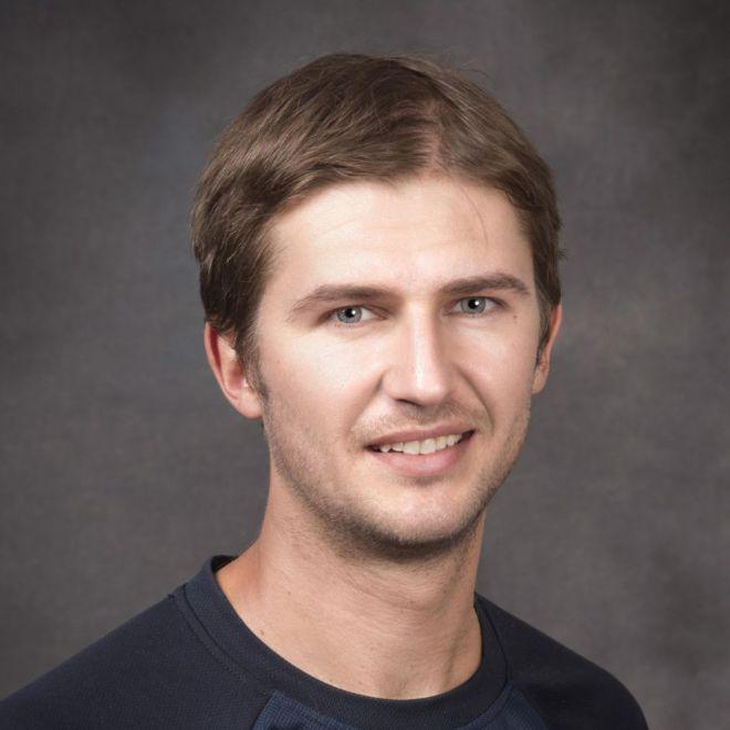 victor-albert's picture