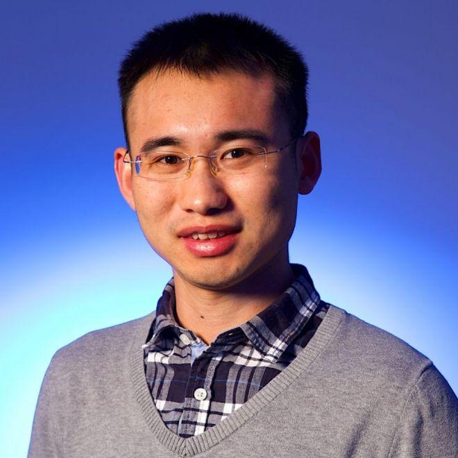 xingyao-wu's picture