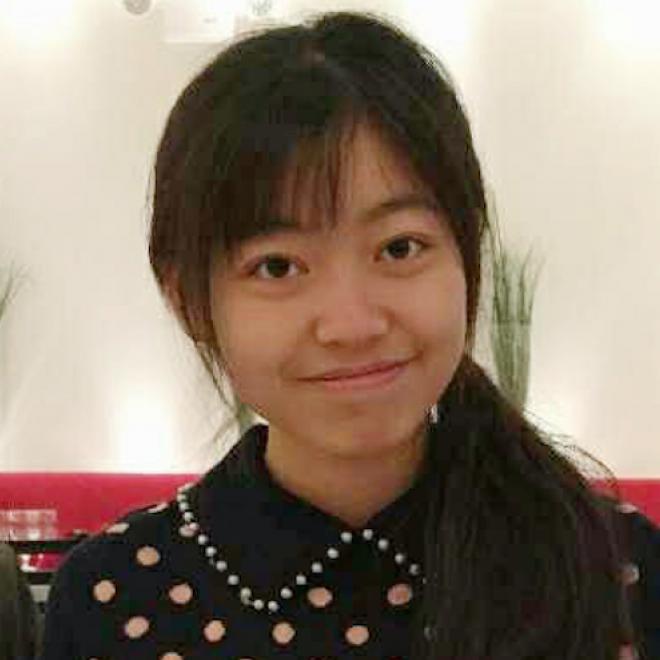 jiahui-liu's picture