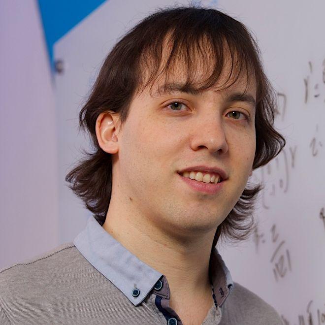 shalev-ben-david's picture