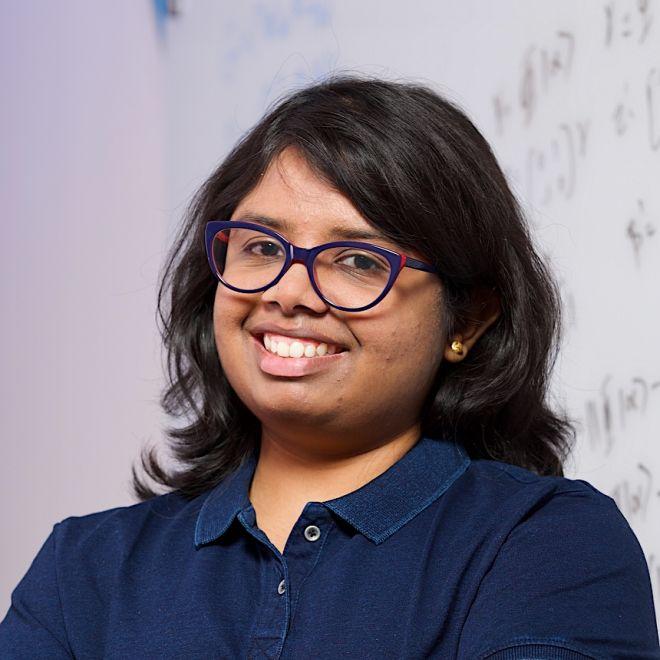 aarthi-sundaram's picture