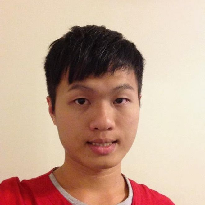 su-kuan-chu's picture