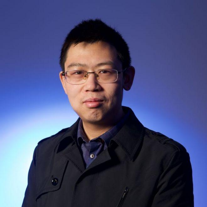 shaopeng-zhu's picture