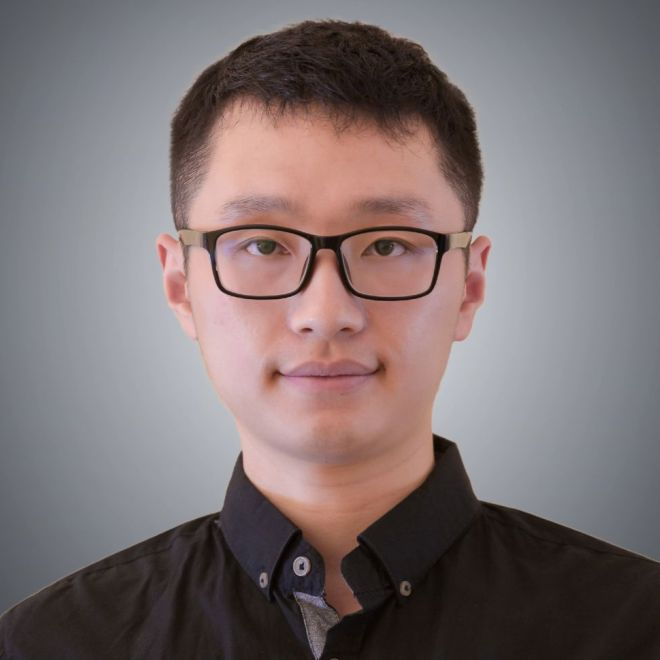 xin-wang's picture