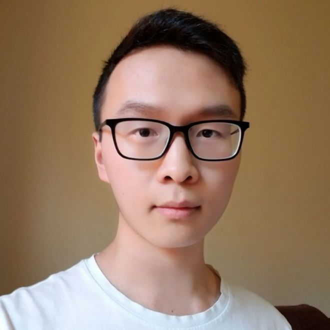 kaixin-huang's picture