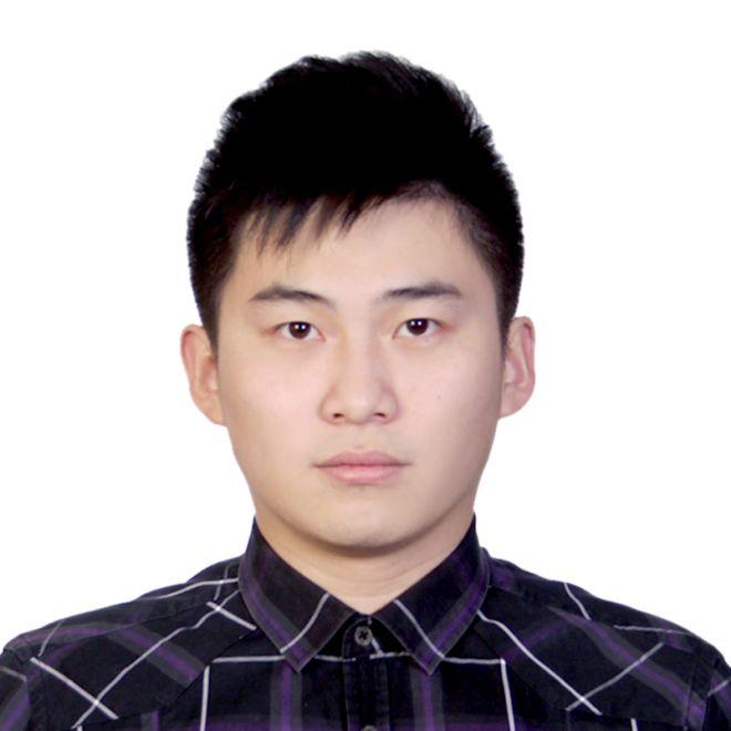 shangjie-guo's picture