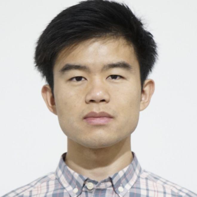 daochen-wang's picture