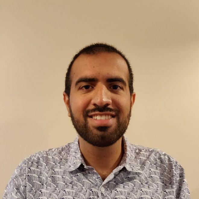 Yusuf-Alnawakhtha's picture