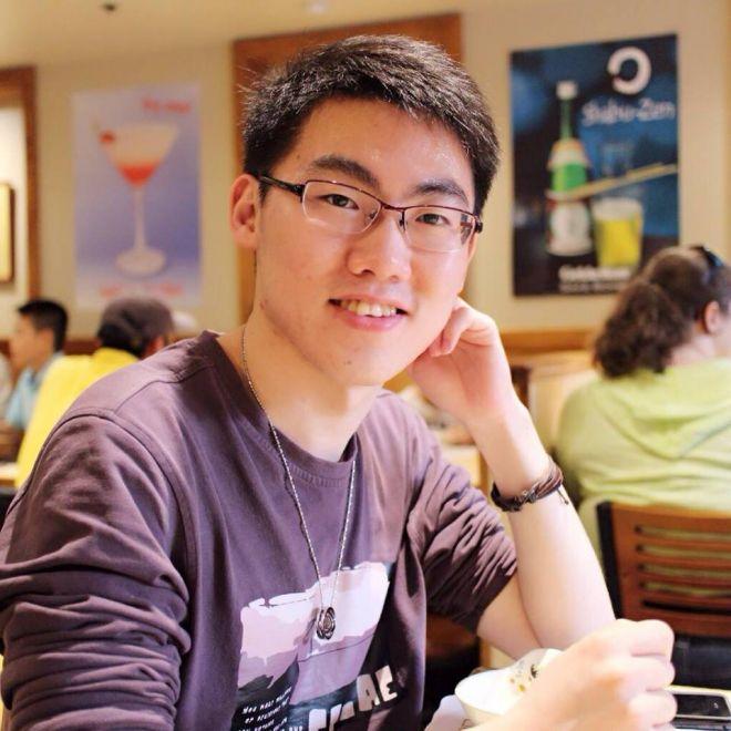 Zhicheng Yang's picture