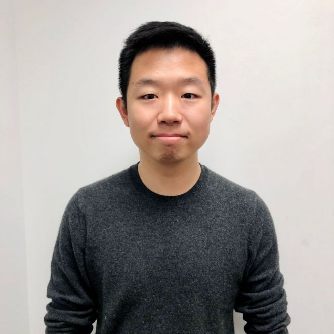 chen-bai's picture
