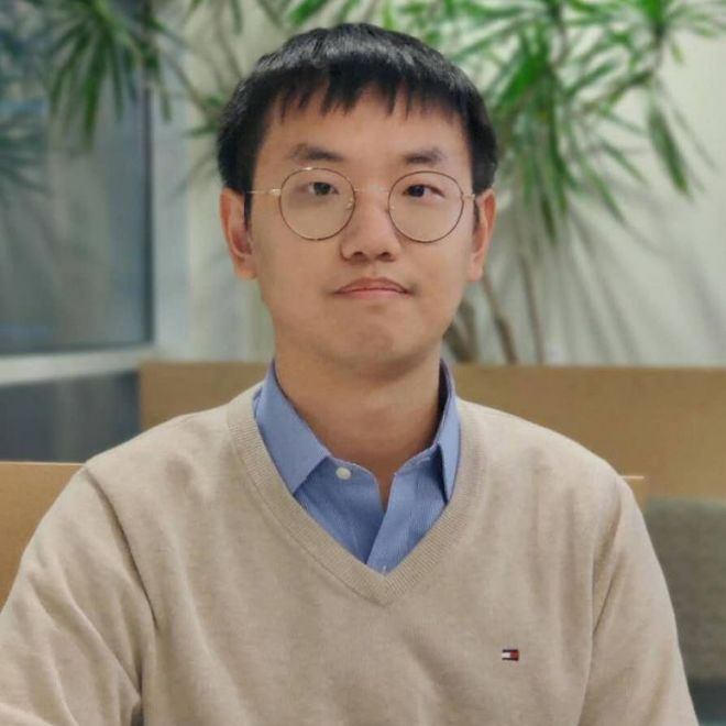 qi-zhao's picture