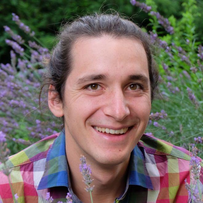 dominik-hangleiter's picture