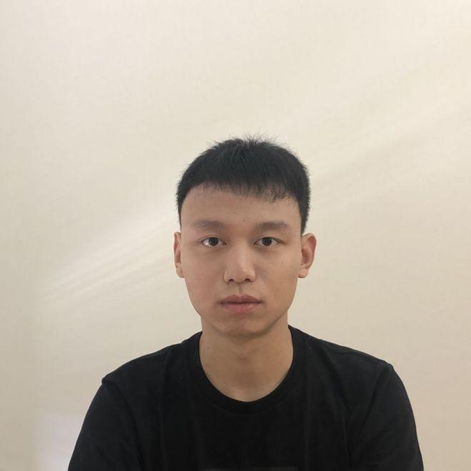 Jiaqi-Leng's picture