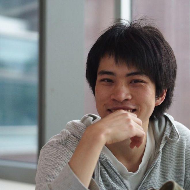 Nai-Hui-Chia's picture