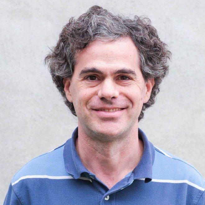 daniel-gottesman's picture