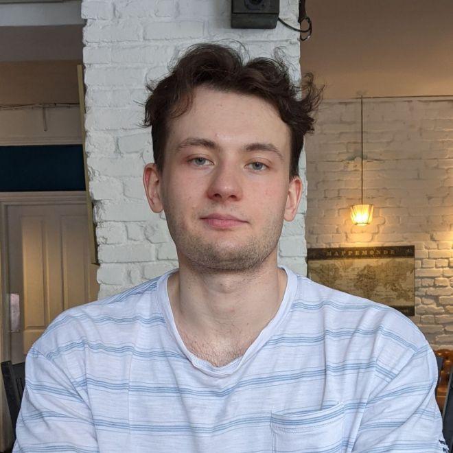 aleksander-lasek's picture