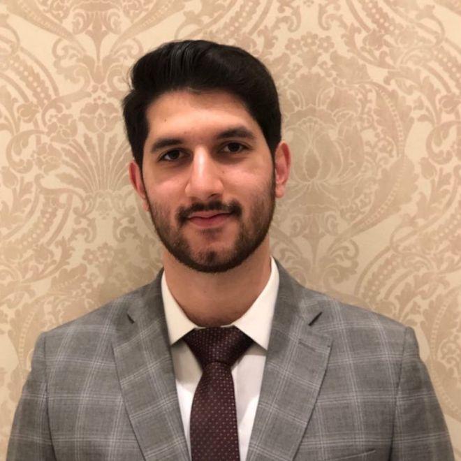 Seyed-Sajjad-Nezhadi's picture
