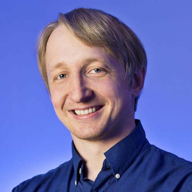 alexey-gorshkov's picture
