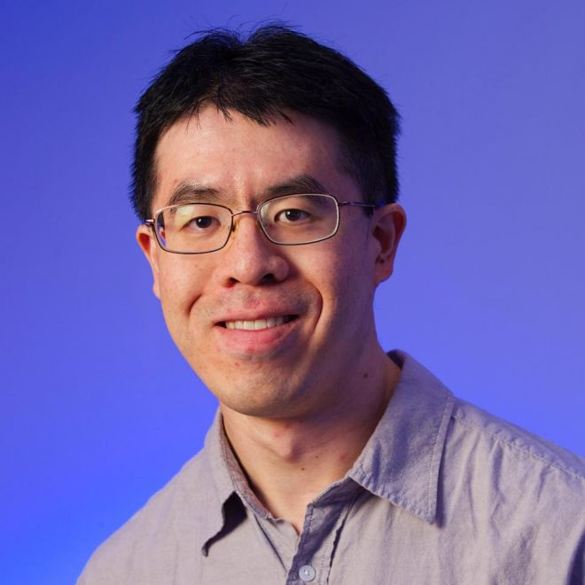 yi-kai-liu's picture